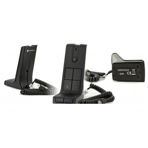 Motorola RMN5082 Настольный микрофон