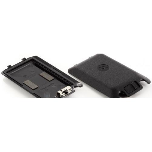 Motorola PMLN6001 Задняя крышка