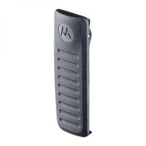 Motorola PMLN5134 ATEX Клипса подпружиненная