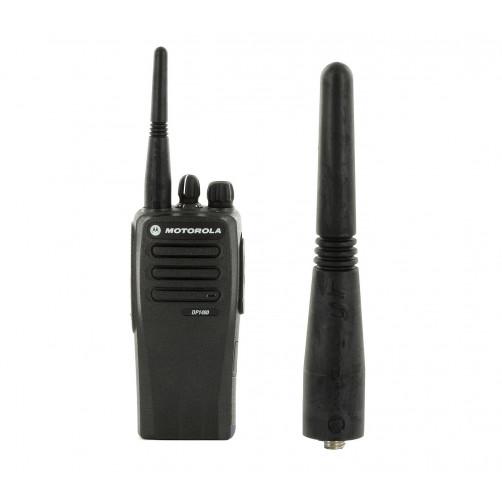 Motorola PMAE4003 Антенна портативная