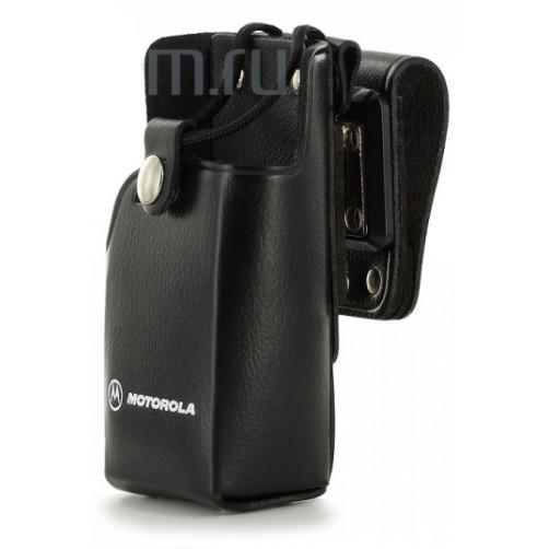 Motorola RLN4866 Чехол кожаный