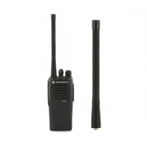 Motorola NAD6502 Антенна портативная
