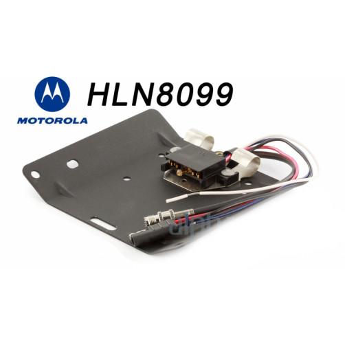 Motorola HLN8099 / GLN7343 Салазки быстросъемные