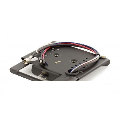 Motorola HLN8098 / GLN7342 Салазки быстросъемные