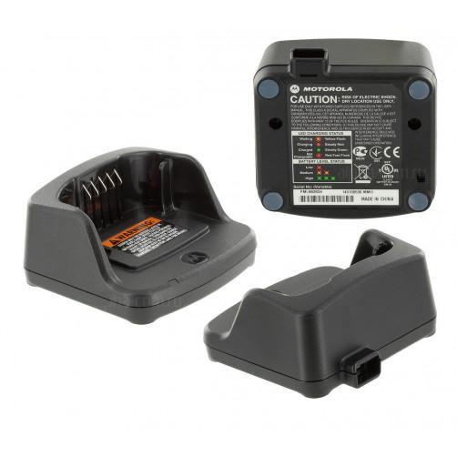 Motorola PMLN6383 Стакан зарядного устройства