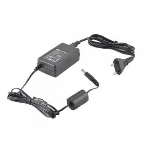 Motorola EPNN9286 / 25012006001 Сетевой блок питания