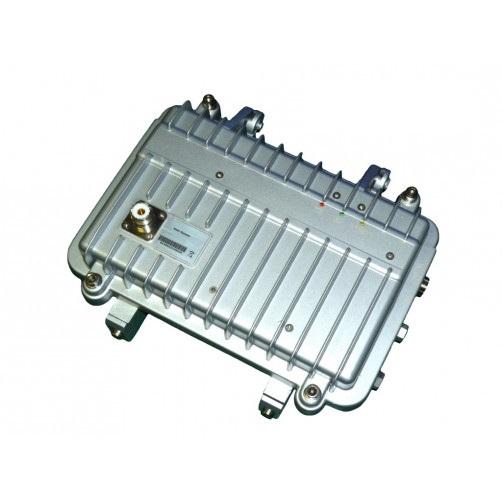 Optim RT-1 LPD / PMR Ретранслятор всепогодный