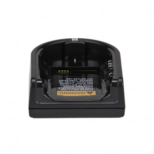 Motorola NNTN7880 Одноместное зарядное устройство