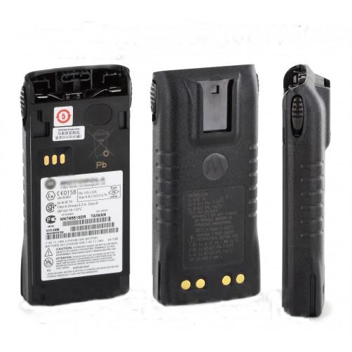 Motorola NNTN5510BR Аккумулятор оригинальный