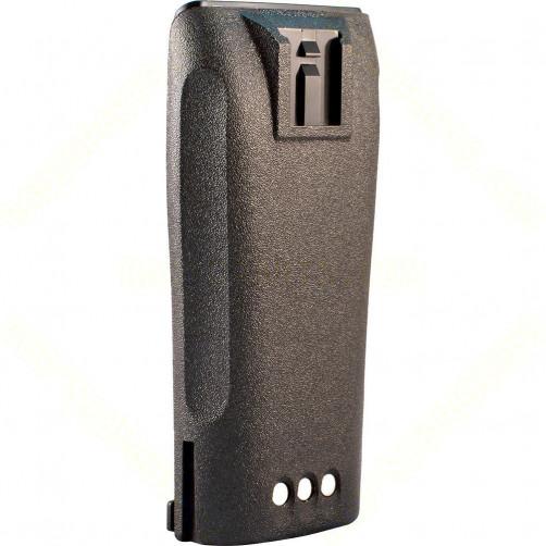 Motorola PMNN4458 / PMNN4458AR MagOne Аккумулятор оригинальный
