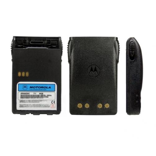 Motorola JMNN4024 Аккумулятор оригинальный