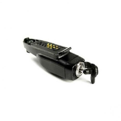 Motorola MDPMLN4455 Аудио-адаптер