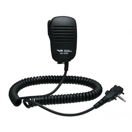 Motorola MH-360S Динамик-микрофон