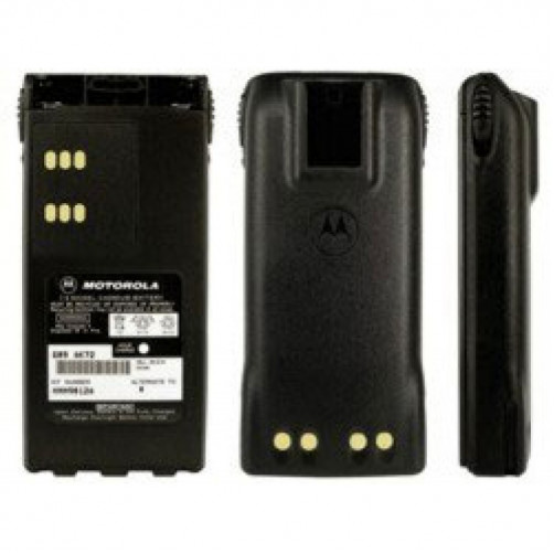 Motorola HNN9009 / HNN9009A Аккумулятор оригинальный