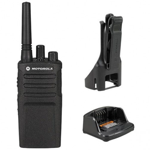 Motorola XT225 Портативная LPD / PMR радиостанция