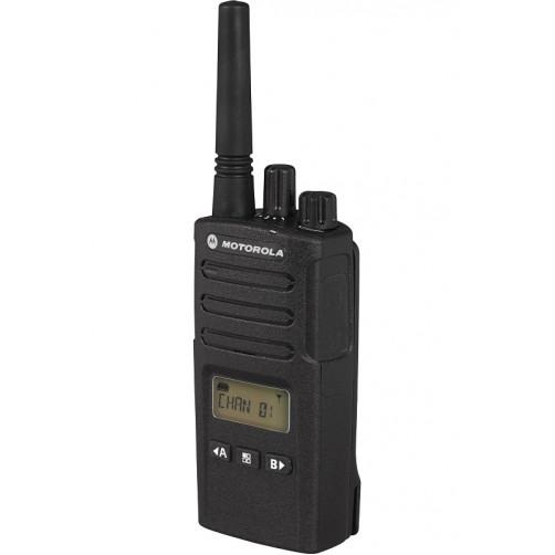 Motorola XT460 Портативная PMR радиостанция