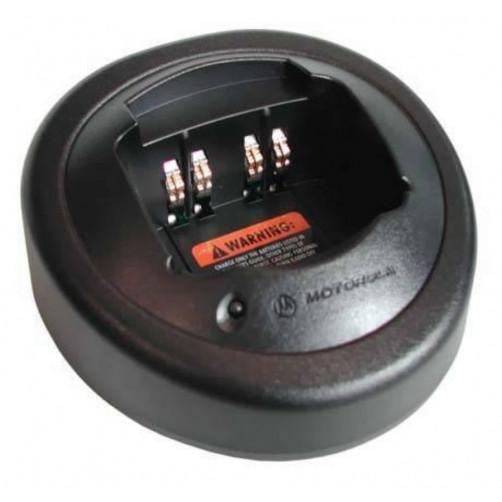 Motorola MDHTN9000 Крэдл зарядного устройства
