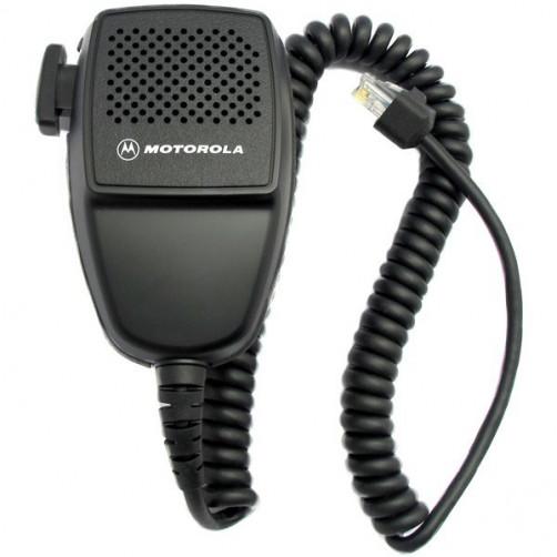 Motorola PMMN4090 Тангента