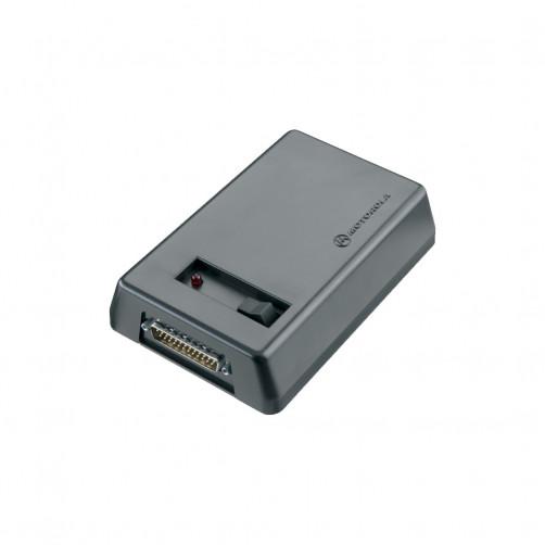 Motorola RLN4008 RIB Программатор универсальный