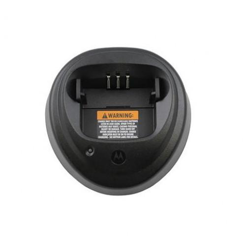 Motorola WPLN4137 Крэдл зарядного устройства