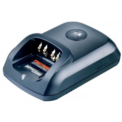 Motorola WPLN4226 IMPRES Крэдл зарядного устройства