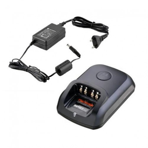 Motorola WPLN4255 IMPRES Зарядное устройство