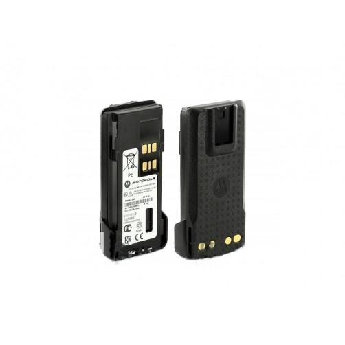 Motorola PMNN4412 Оригинальный аккумулятор