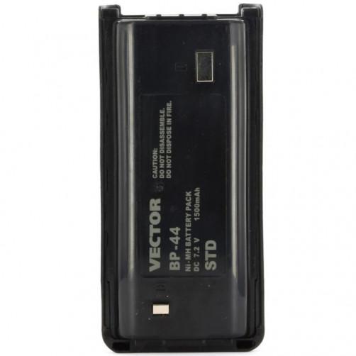 Vector BP-44 STD Аккумулятор
