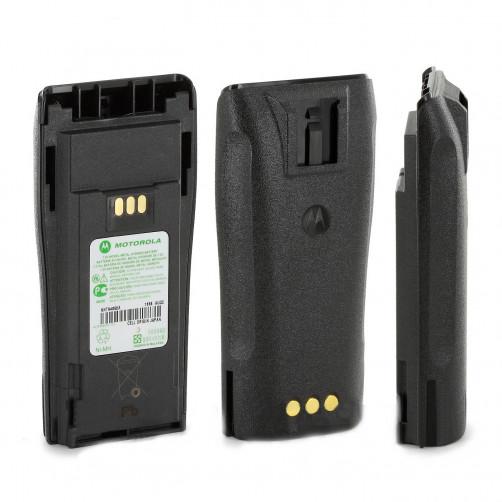 Motorola NNTN4852 Аккумулятор взрывобезопасный