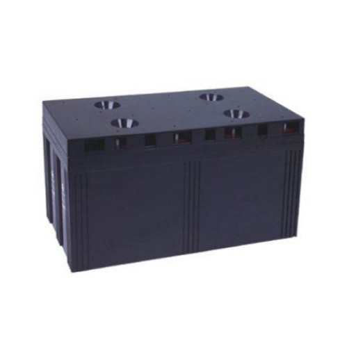 B.B.Battery MSB 3000-2FR Аккумуляторная батарея