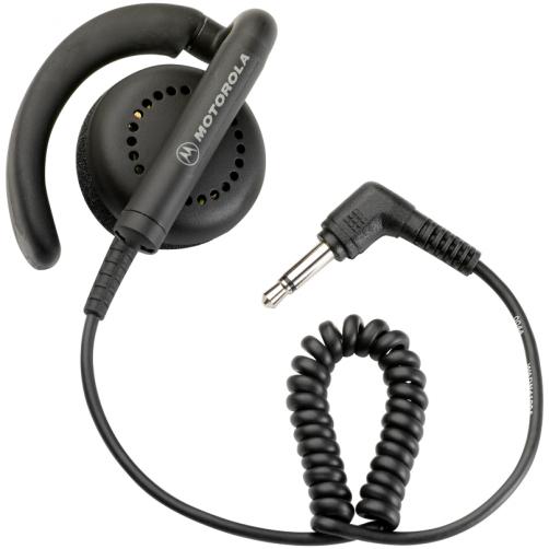 Motorola WADN4190 Наушник