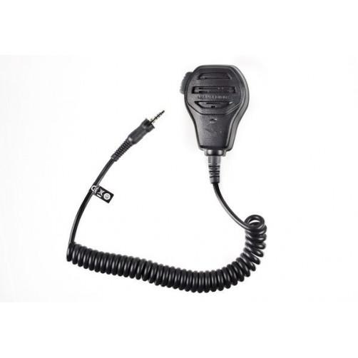 Yaesu MH-73a4b Динамик-микрофон водонепроницаемый