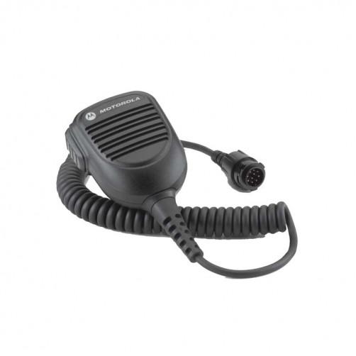 Motorola RMN5052 Стандартная тангента