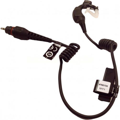 Motorola NTN2572 Наушник беспроводной