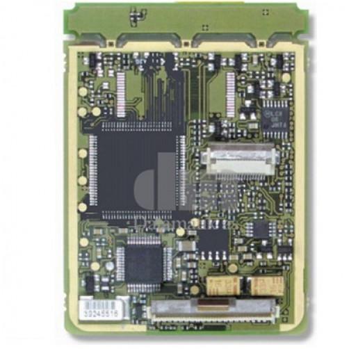 Опциональная плата Motorola PMLN5496