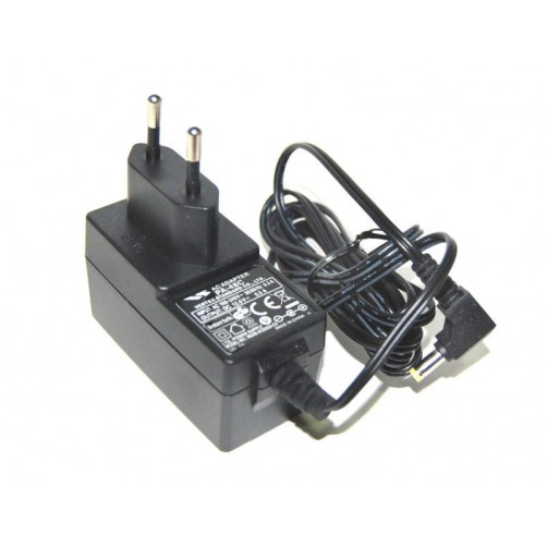 Vertex / Yaesu PA-48C Сетевой адаптер, зарядное устройство