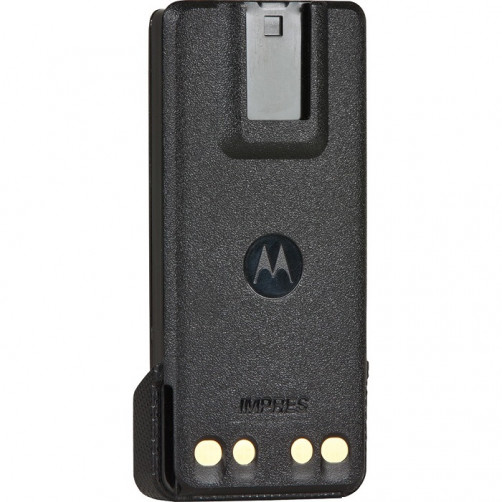 Motorola PMNN4416 / PMNN4416BR Аккумулятор оригинальный