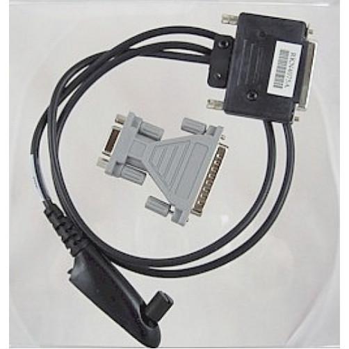 Motorola RKN4075 Программатор