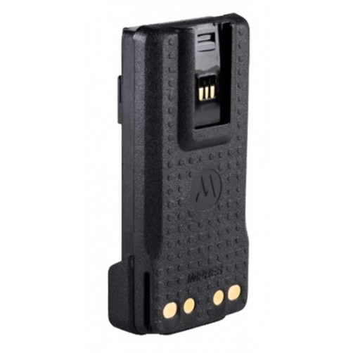 Motorola PMNN4488 / PMNN4488A Аккумулятор оригинальный