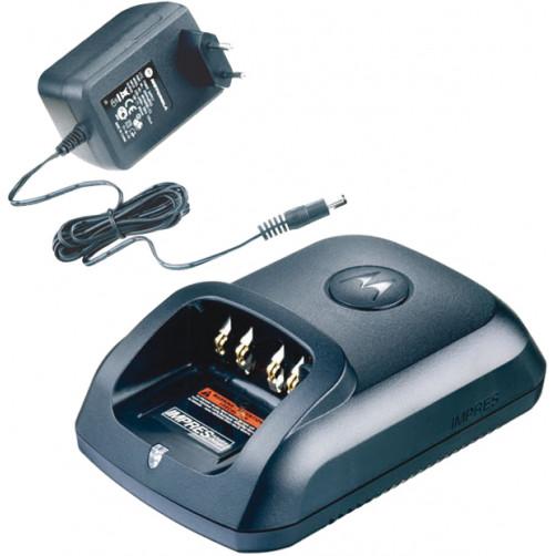 Motorola WPLN4234 IMPRES Зарядное устройство
