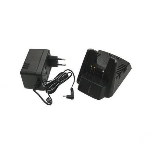 Vertex Standard / Yaesu VAC-10 Зарядное устройство снято с производства